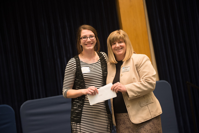 April 13, 2016 KRS 2016 Annual Scholarship and Awards Reception 2-35.jpg