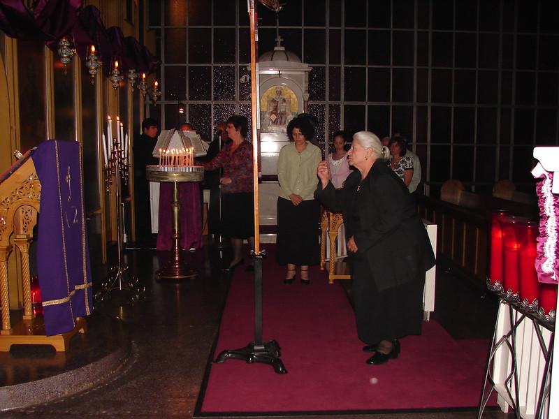 2008-04-27-Holy-Week-and-Pascha_301.jpg