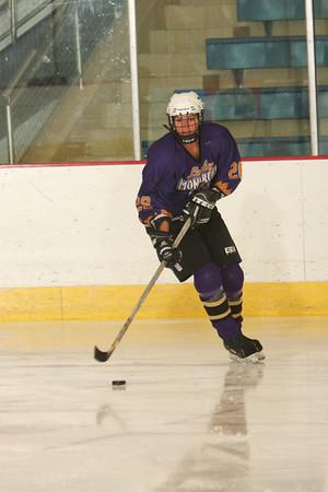 Hockey_Monarchs v Maine Coon Cats