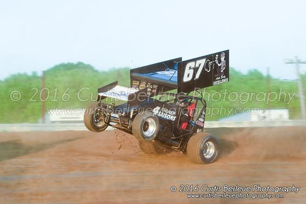 PST Raceway 7 6/24/16