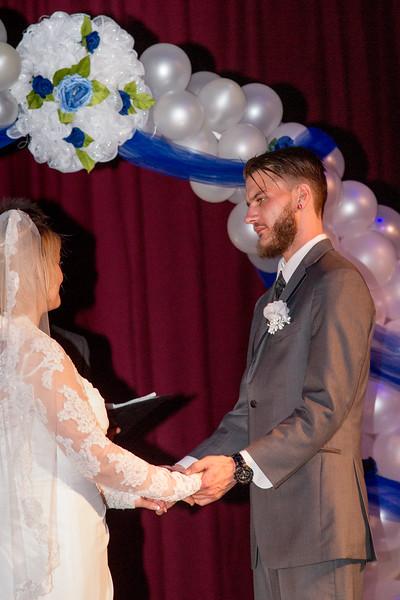 keithraynorphotography kirstiandtylerwedding-1-15.jpg