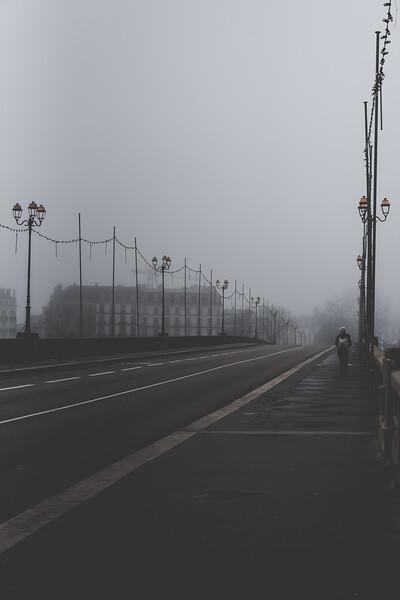 Bayonne-11.jpg