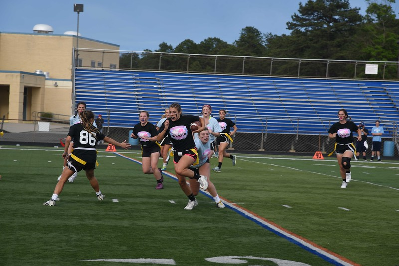 powder puff 2017-19.JPG