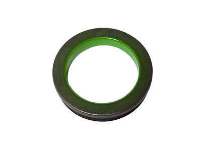DEUTZ FENDT JOHN DEERE SERIES ZF AXLE 4WD SWIVEL PIN LIP SEAL 67.8 X 48.7 X 13MM