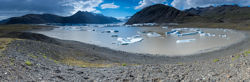 iceland-d810-c-45 (2017_07_01 22_08_35 UTC)-Pano.jpg