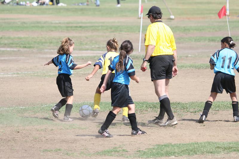 Soccer07Game3_094.JPG