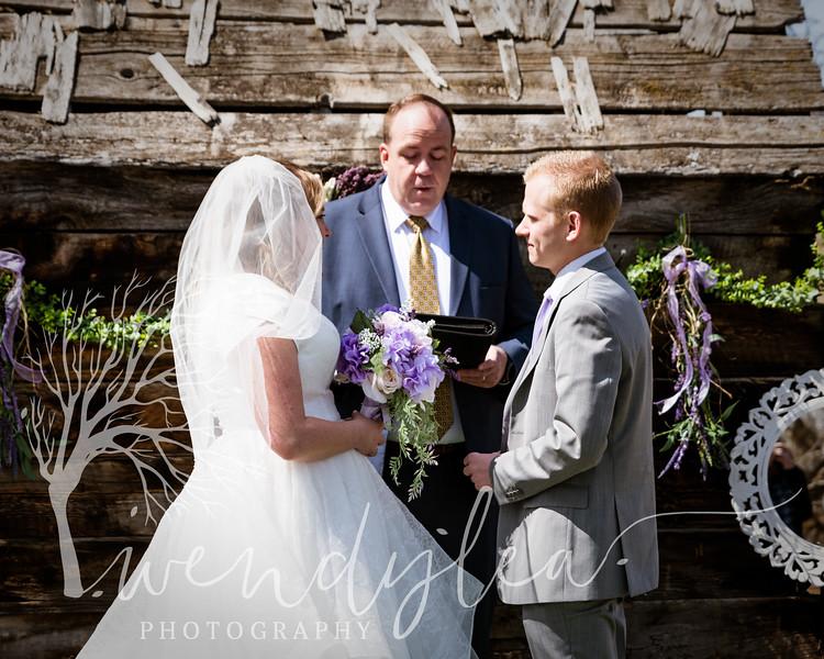 wlc Cheyanne Wedding1142020.jpg