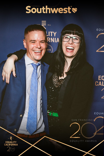 EQCA San Francsico Awards 2019-3136.jpg
