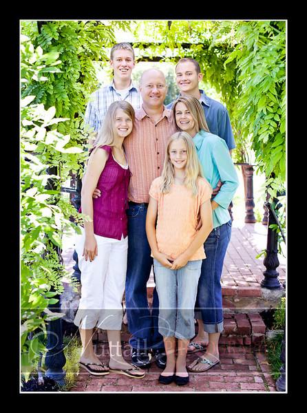Berry Family 16.jpg