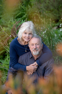 Bruce and Tracy Engagements 2019