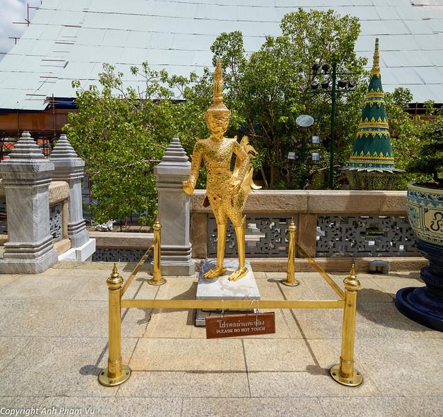 Uploaded - Bangkok August 2013 136.jpg