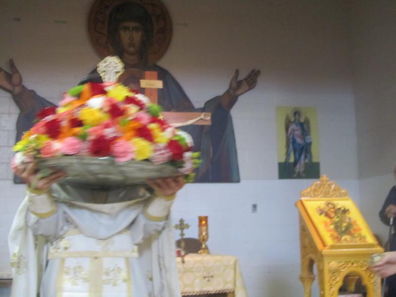 2012-03-18-Third-Sunday-of-Lent_008.jpg
