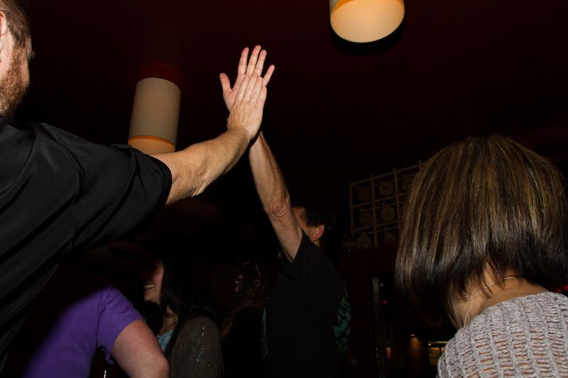 seattlebeerweek2012-1065.jpg