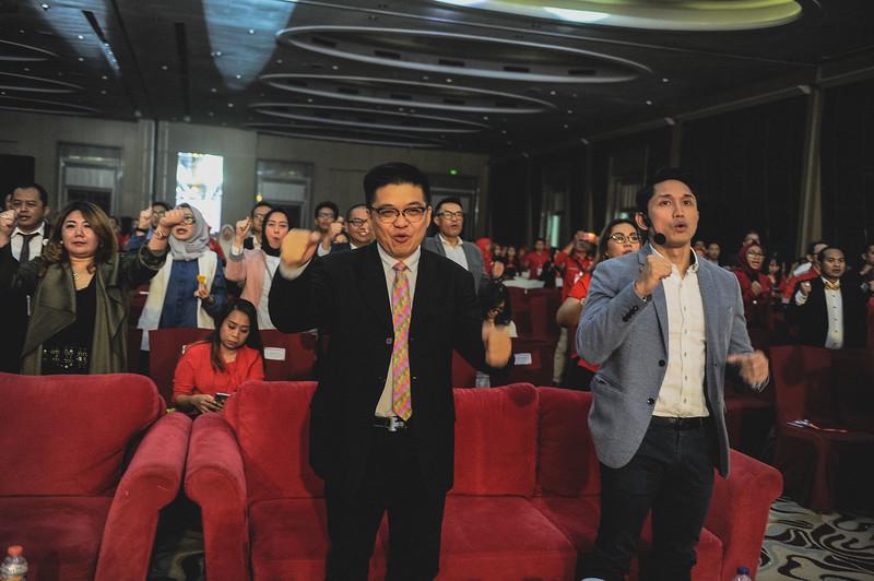 Prudential Agency Kick Off 2020 highlight - Bandung 0178.jpg