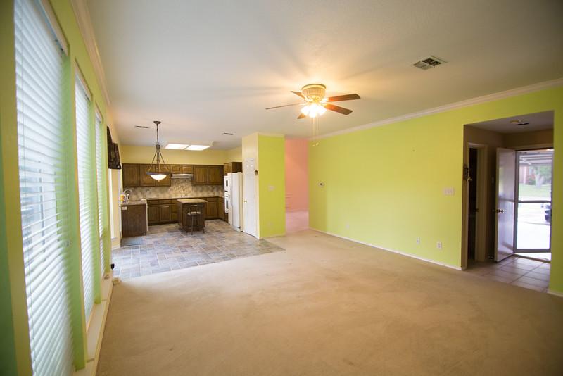 2015-04-22-House Before-7.jpg