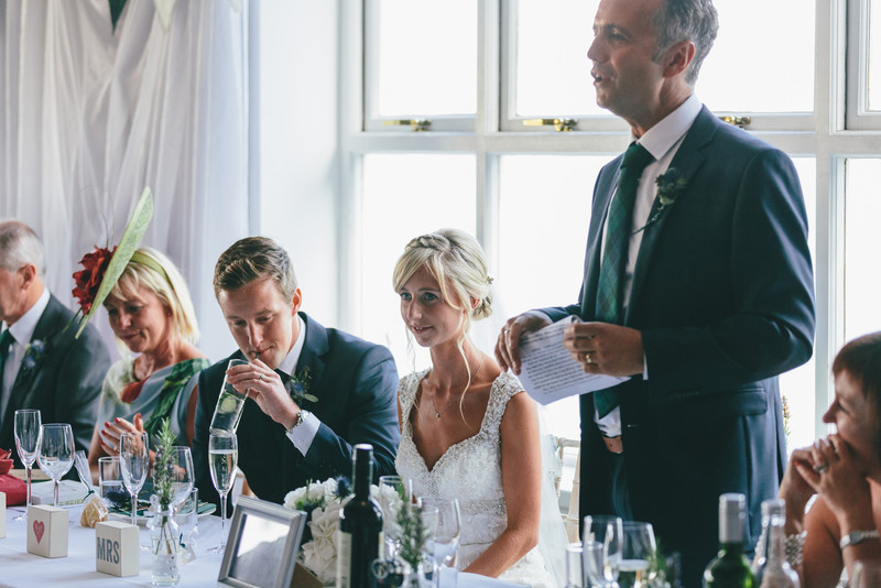 680-D&T-St-Ives-Wedding.jpg