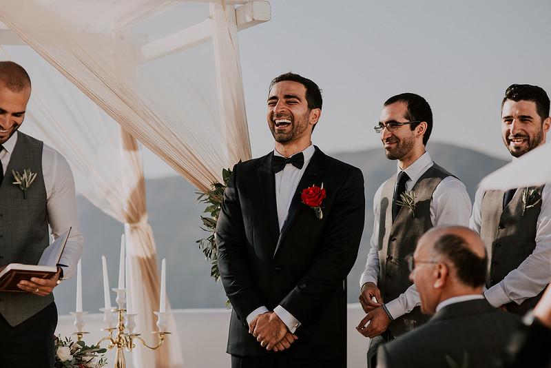 Tu-Nguyen-Destination-Wedding-Photographer-Santorini-Rocabella-Hotel-Euna-Ehsan-418.jpg