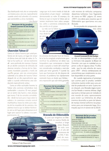 autos_probados_a_largo_plazo_abril_1997-04g.jpg