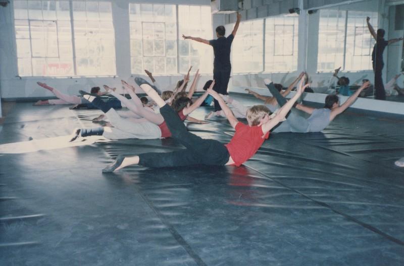 Dance_1933.jpg