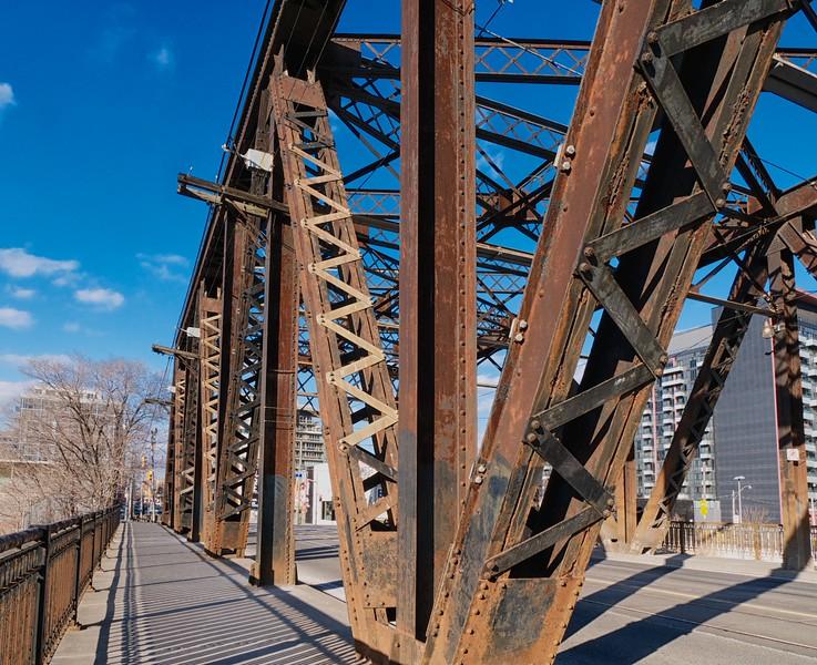 Bathurst Street Bridge _3860682.psd