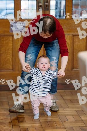 © Bach to Baby 2018_Alejandro Tamagno_Docklands_2018-03-16 001.jpg
