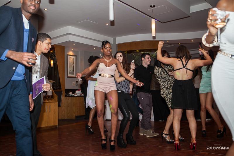 Party Tony218.jpg