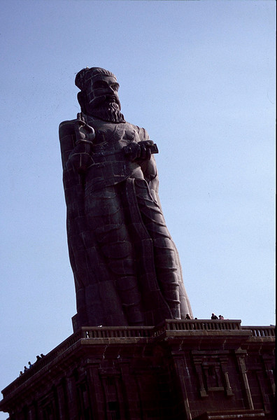 India2_063.jpg