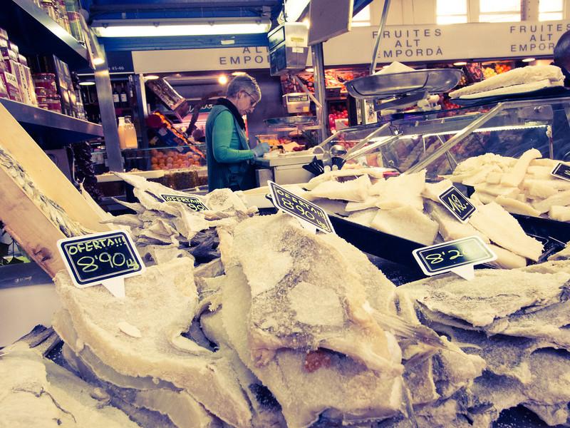 fish market bacalao.jpg