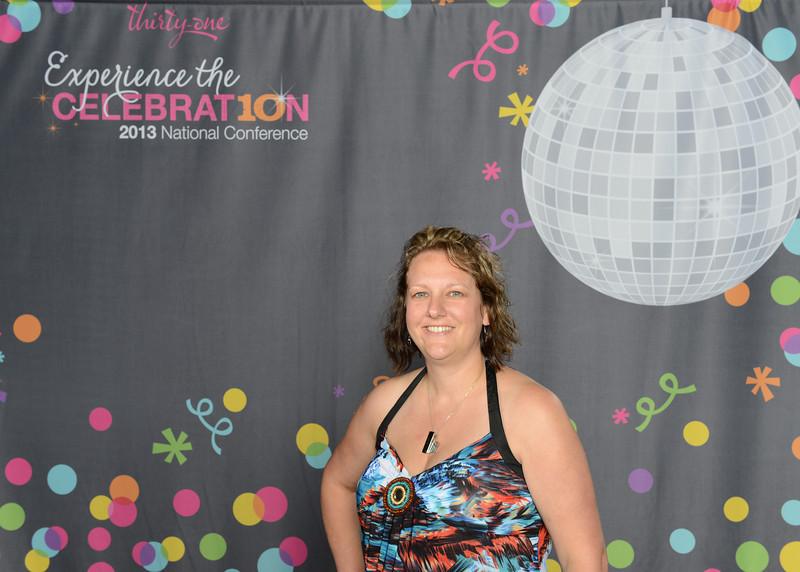 NC '13 Awards - A2 - II-331_85516.jpg