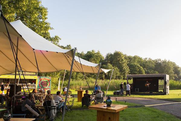 Wijland festival 2016