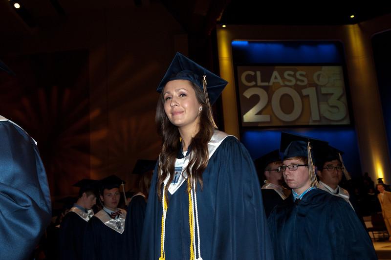 2013 Shiloh Graduation (183 of 232).jpg