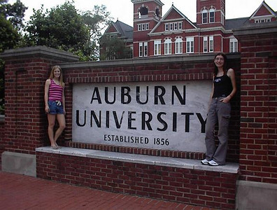 Amanda at Auburn sign.jpg
