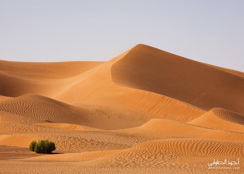 Oman (222).jpg