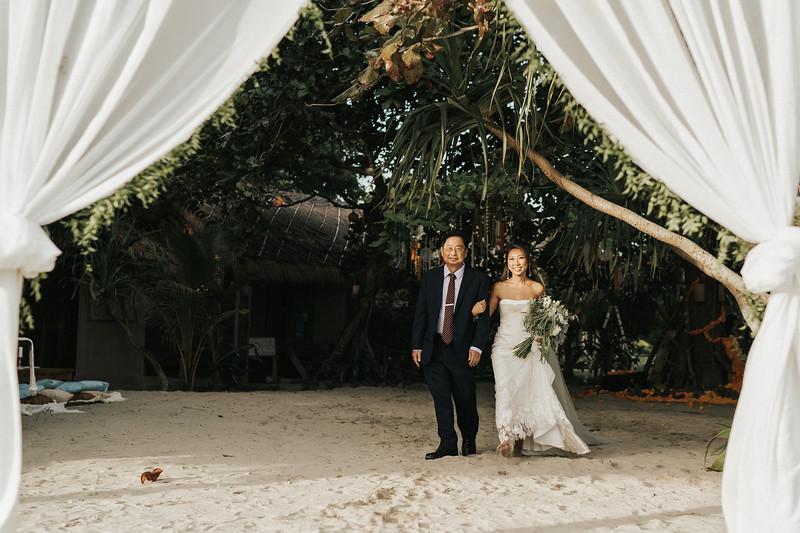 Wedding-of-Arne&Leona-15062019-382.JPG