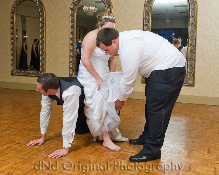 392 Ashton & Norman Wedding.jpg