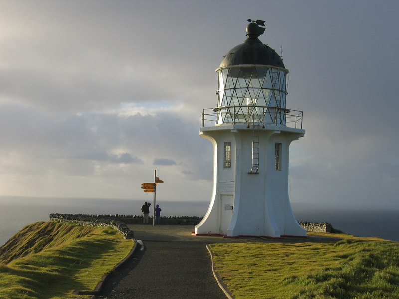 lighthouse_5.jpg