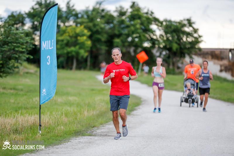 SR National Run Day Jun5 2019_CL_4242-Web.jpg