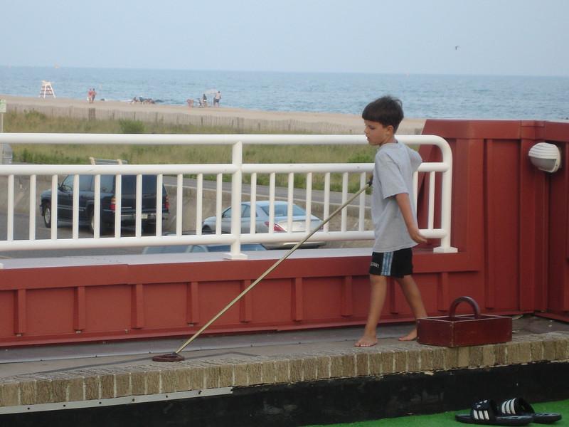 Cape May 1 079.jpg
