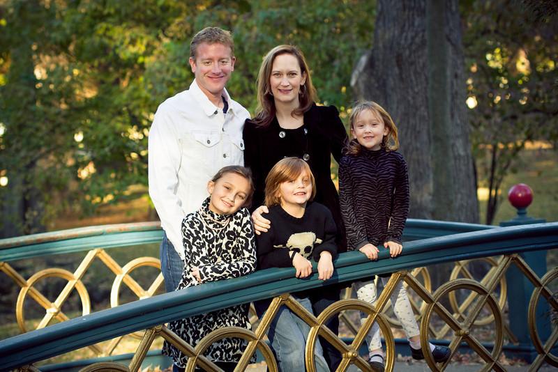 2010.11.06 McCoy Family 013