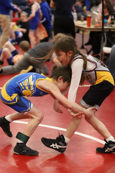 Little Guy Wrestling_4457.jpg