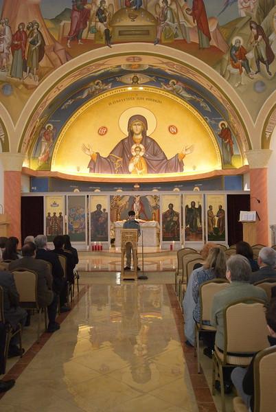 2017-04-02-Chrysostom-Festival-M-Chrysanthus_002.jpg