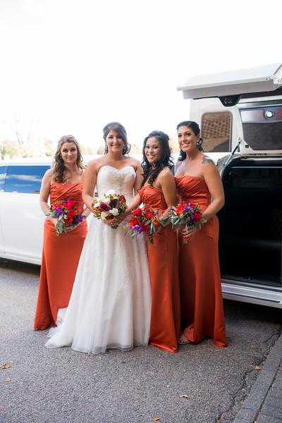 20151017_Mary&Nick_wedding-0088.jpg