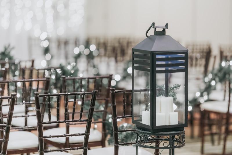 Nicole_Jason_Wedding_Holiday_Inn_Elgin_Illinois_December_30_2018-17.jpg