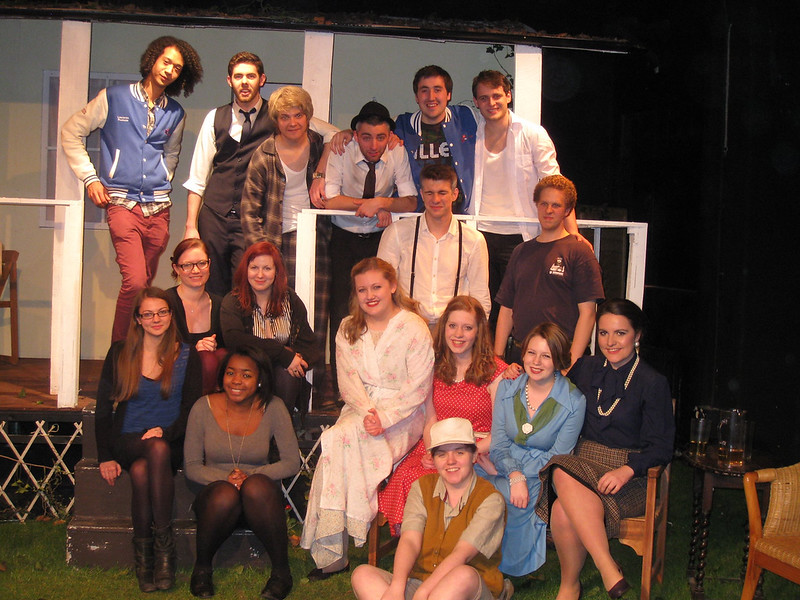 all my sons cast _ crew.jpg