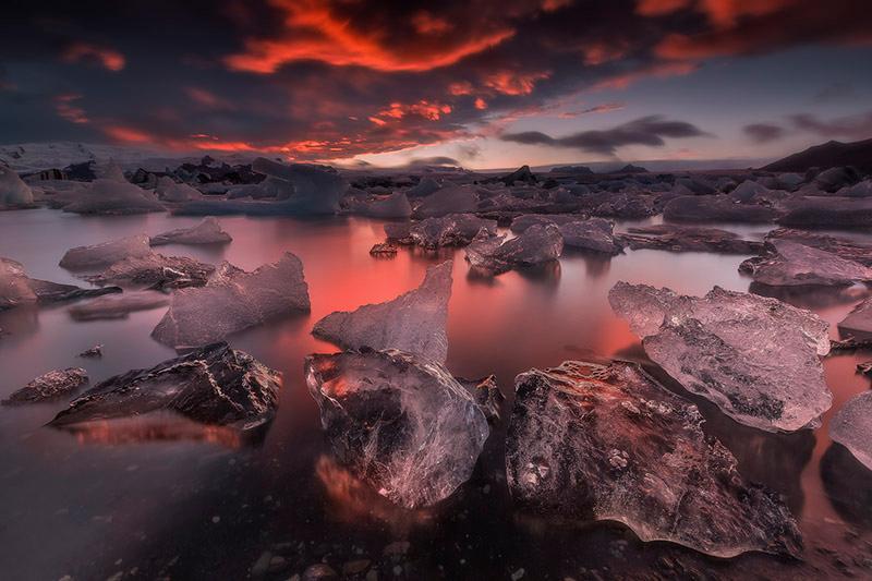 Ice-Beach-Iceland-Photo-Tours.jpg