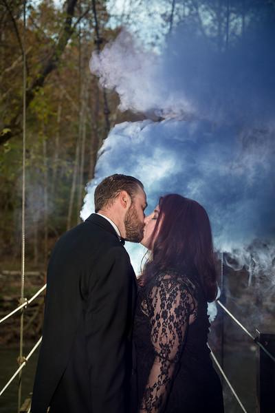 Schiavetto_WeddingPhotographer-346.jpg