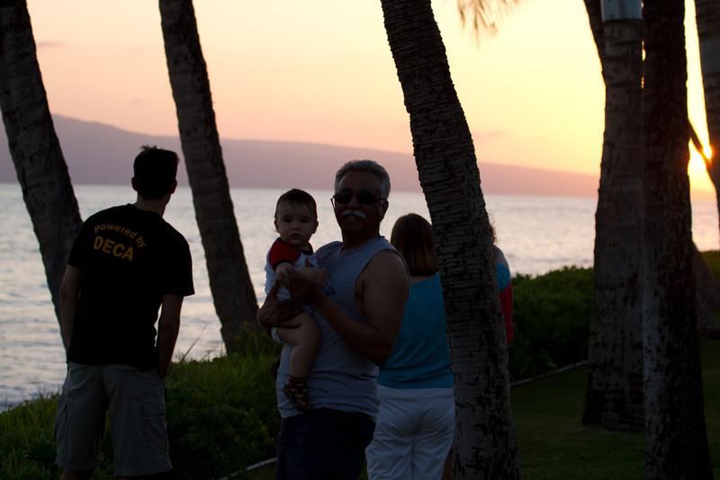 Hawaii2012-1514.jpg