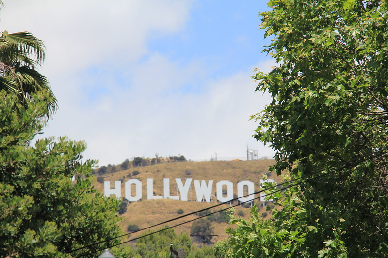 20190521-09-SoCalRCTour-Hollywood Sign-Hollywood CA.JPG