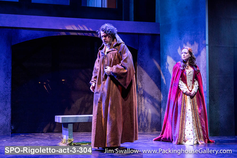 SPO-Rigoletto-act-3-304.jpg
