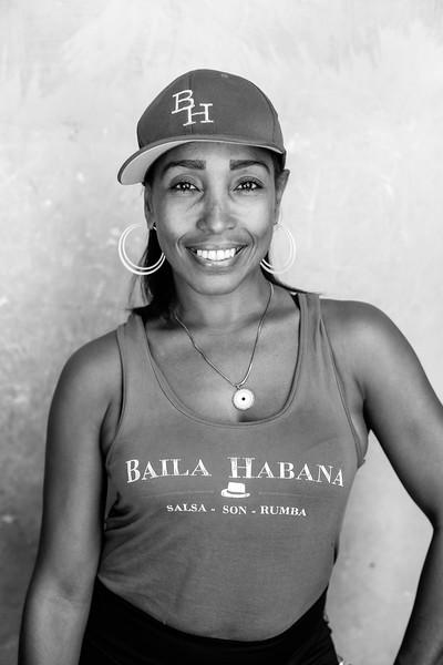 2019_11_19- KTW_Baila-Habana-Headshots__443-3.jpg